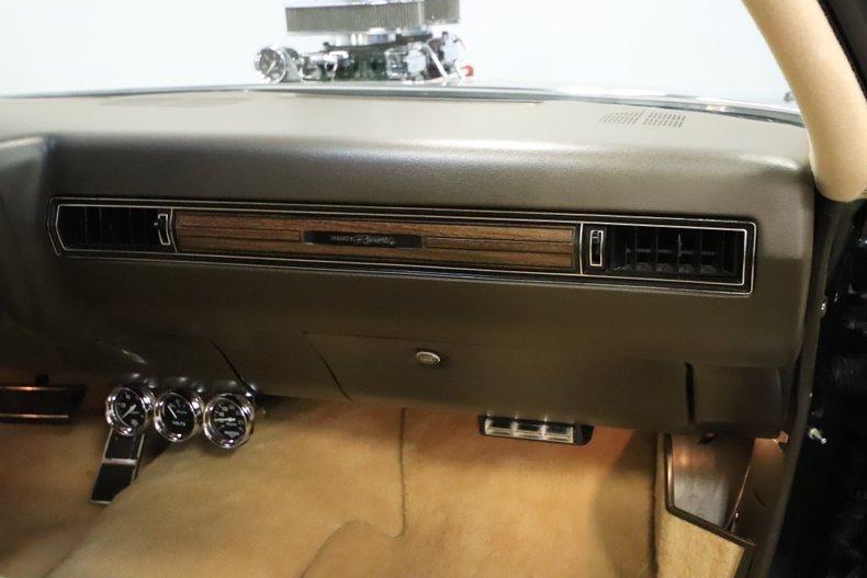 1973 Buick Riviera 60