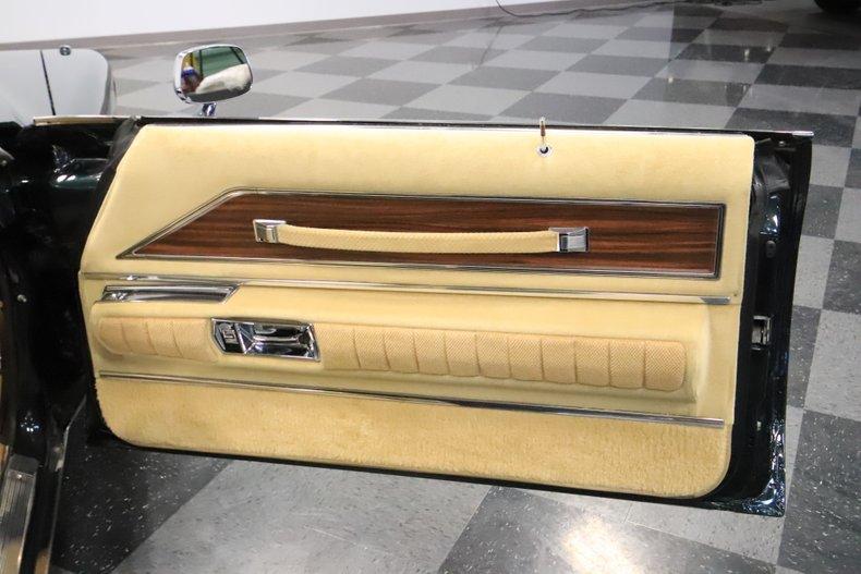 1973 Buick Riviera 61