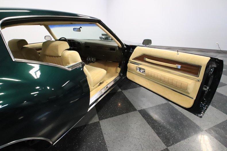 1973 Buick Riviera 62