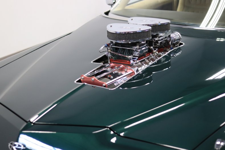 1973 Buick Riviera 70