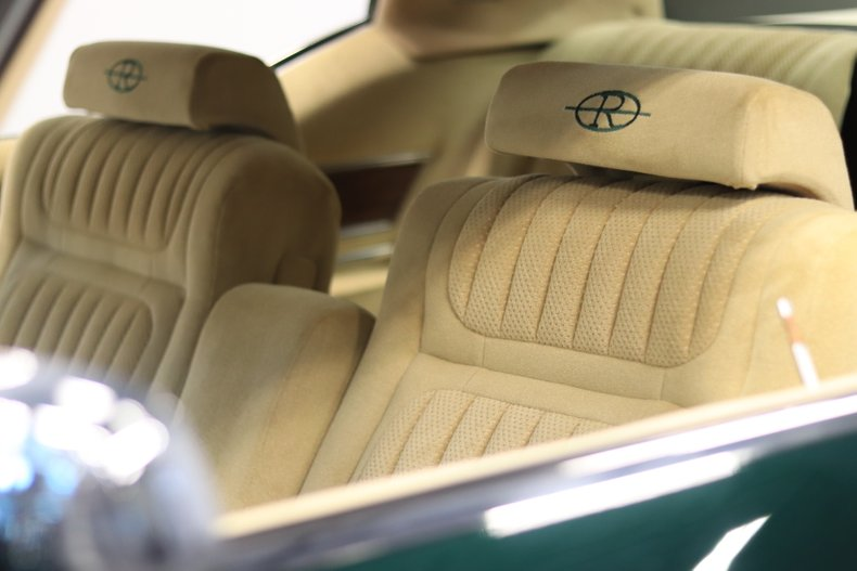 1973 Buick Riviera 72