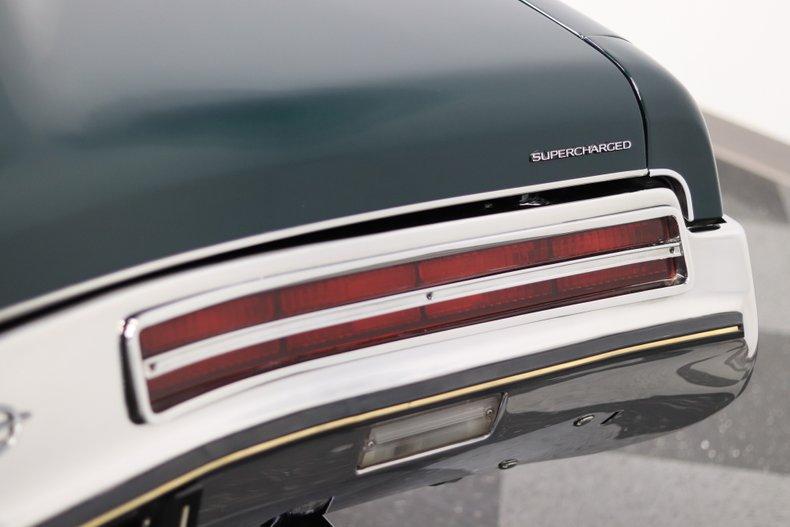 1973 Buick Riviera 75