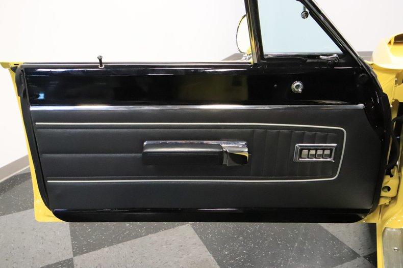 1970 Plymouth Superbird 44