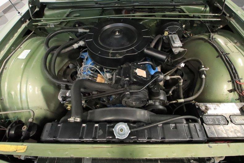 1968 Chrysler Newport 3