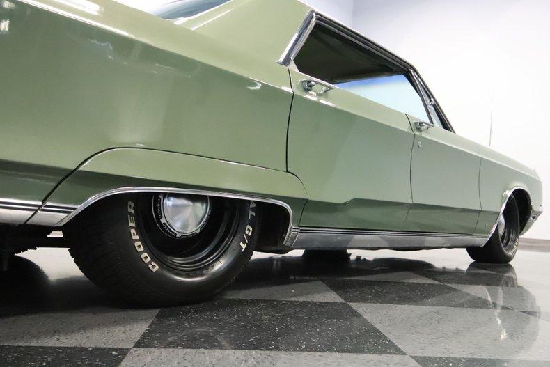 1968 Chrysler Newport 31