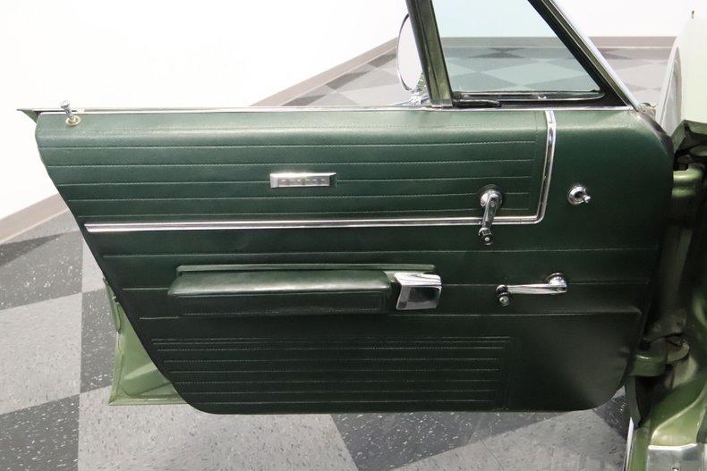 1968 Chrysler Newport 45