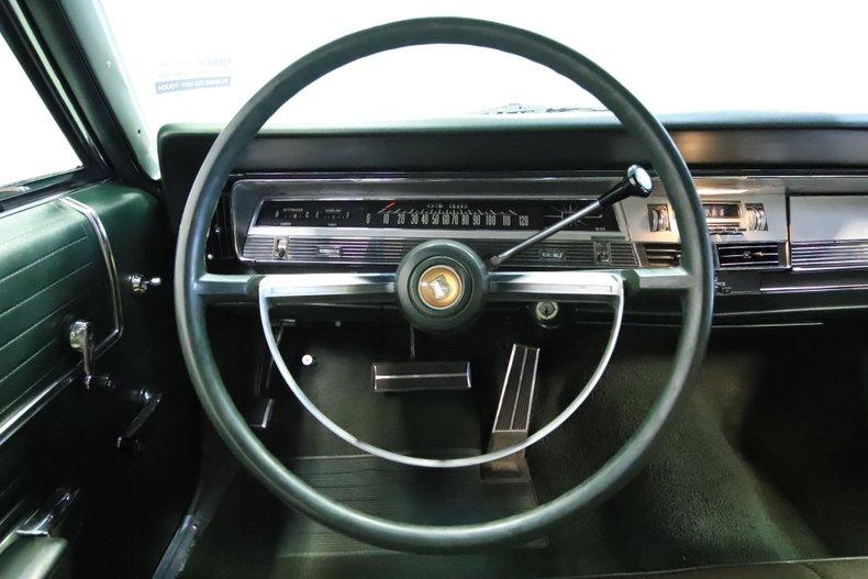 1968 Chrysler Newport 47