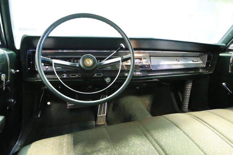 1968 Chrysler Newport 46