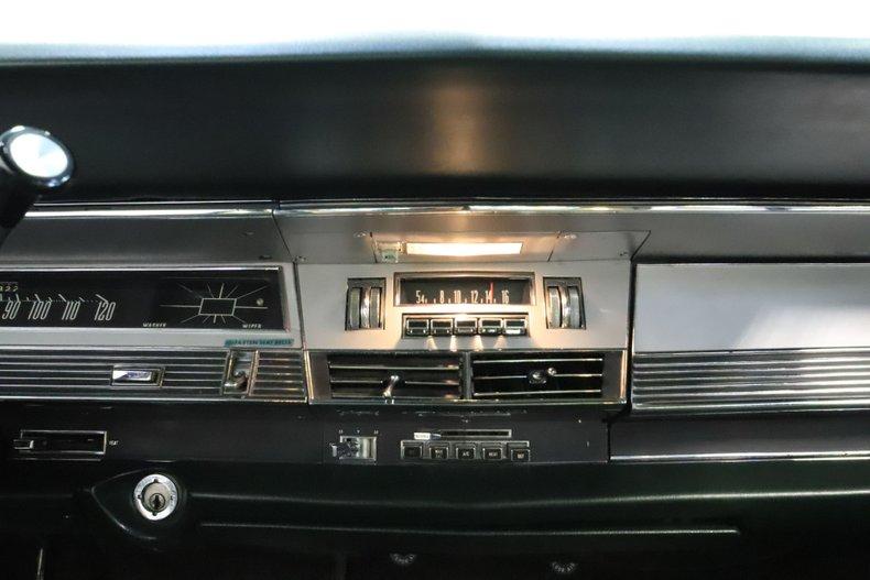 1968 Chrysler Newport 50