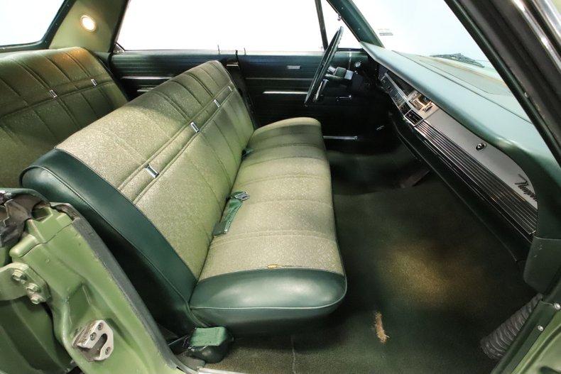 1968 Chrysler Newport 54