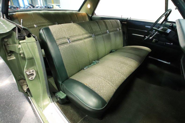 1968 Chrysler Newport 53