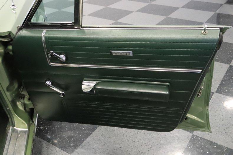 1968 Chrysler Newport 58