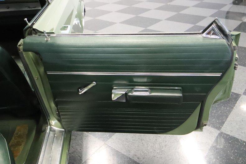 1968 Chrysler Newport 61