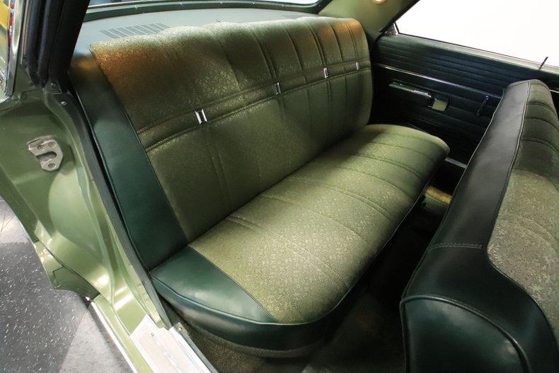 1968 Chrysler Newport 62