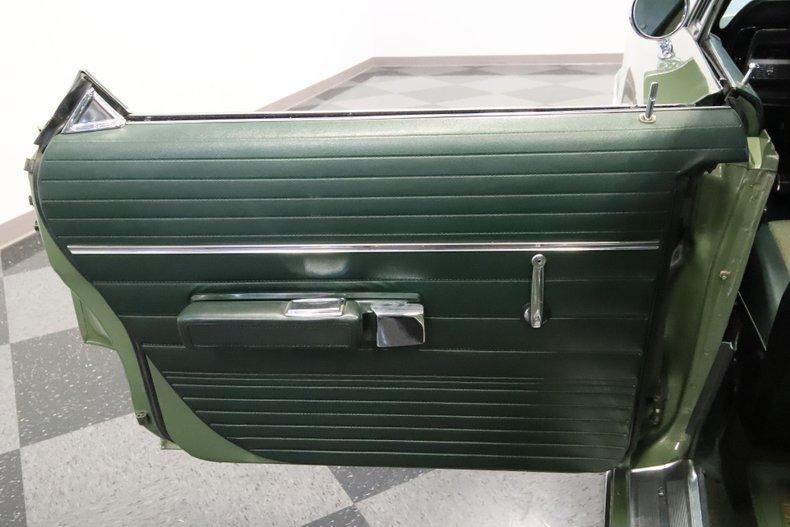 1968 Chrysler Newport 64