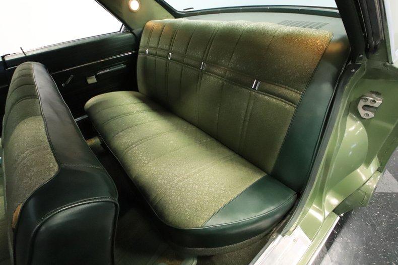 1968 Chrysler Newport 63