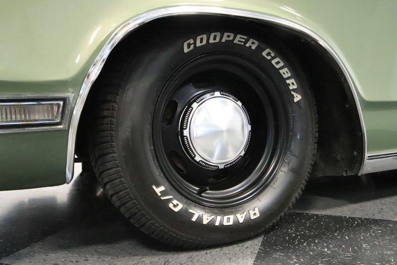 1968 Chrysler Newport 74