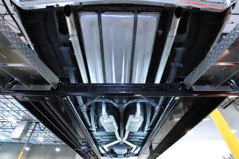 1968 Chrysler Newport 67