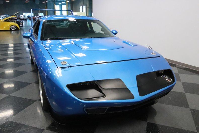 2010 Dodge Challenger 18