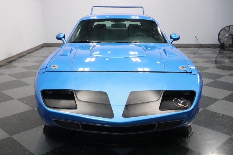 2010 Dodge Challenger 19