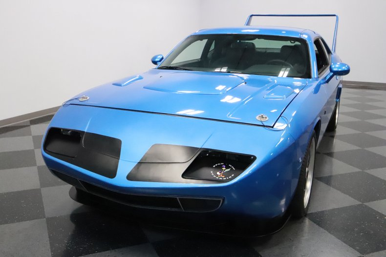 2010 Dodge Challenger 20