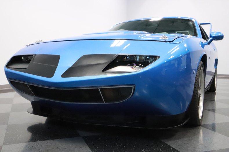 2010 Dodge Challenger 22
