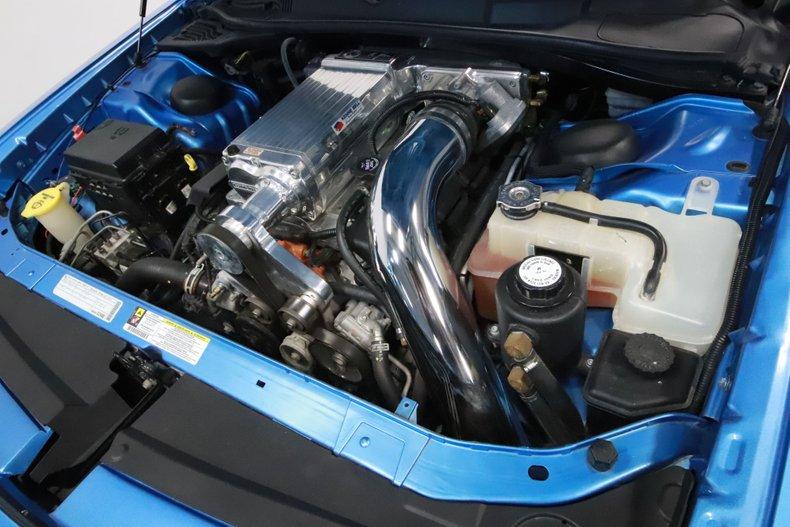 2010 Dodge Challenger 38