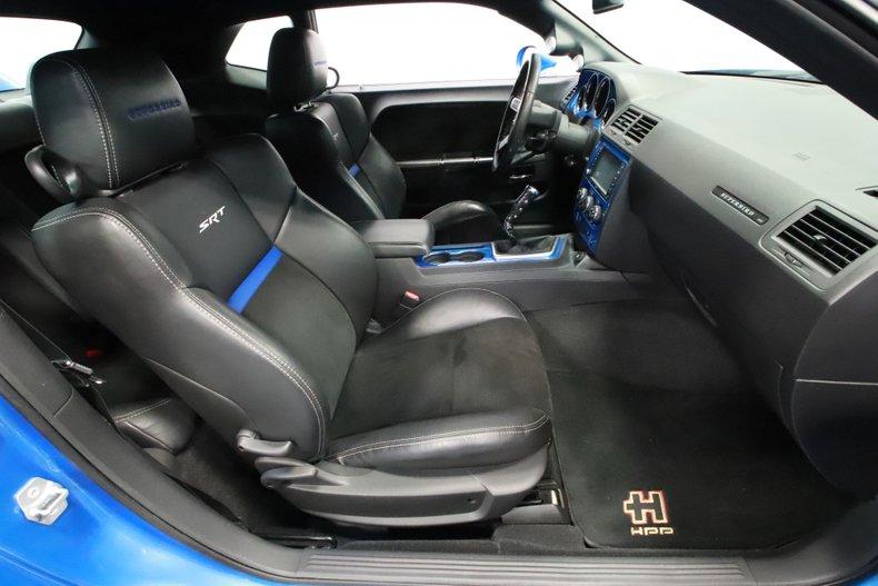 2010 Dodge Challenger 56