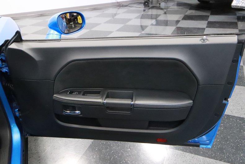 2010 Dodge Challenger 60