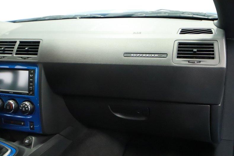 2010 Dodge Challenger 59