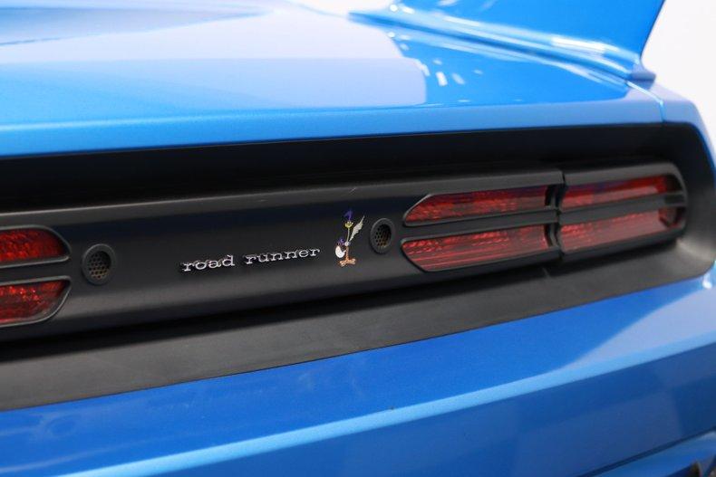 2010 Dodge Challenger 73