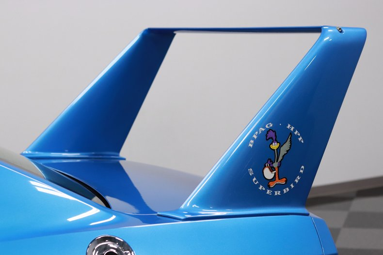 2010 Dodge Challenger 72