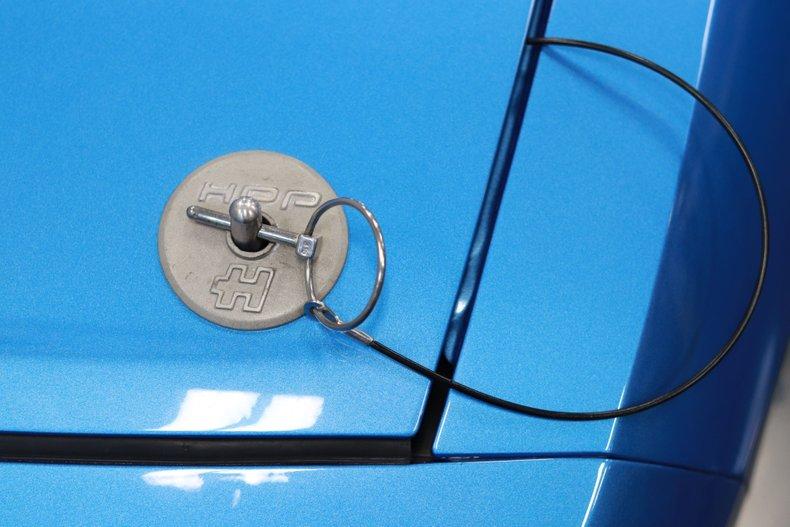 2010 Dodge Challenger 68