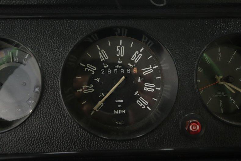 1977 Volkswagen Type 2 59