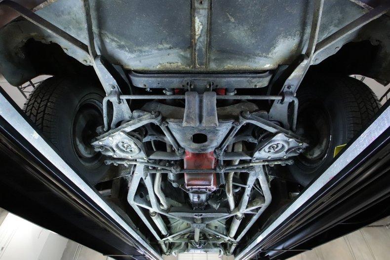 1950 Mercury Sport Sedan 51