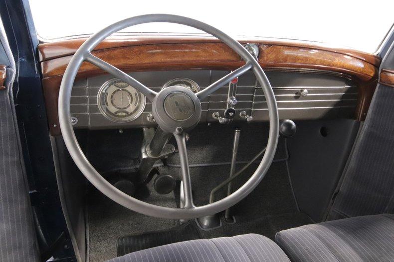 1935 Lincoln K 44