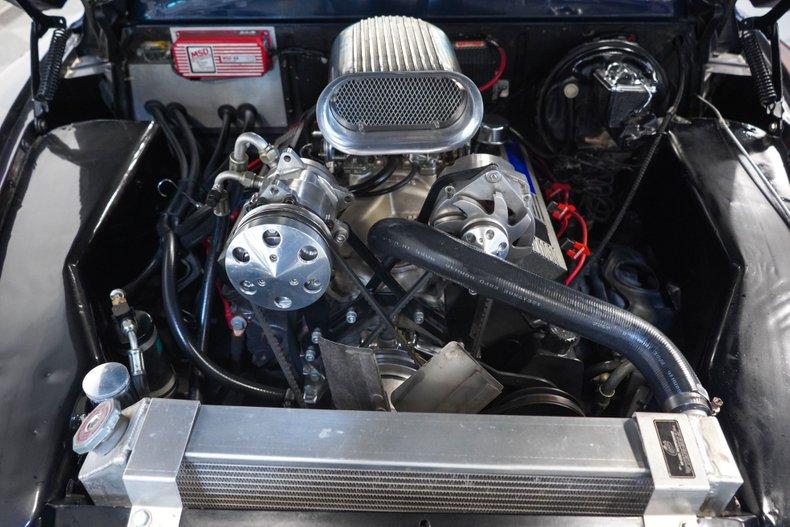 1949 Mercury Coupe 3