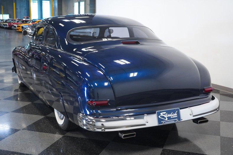 1949 Mercury Coupe 10
