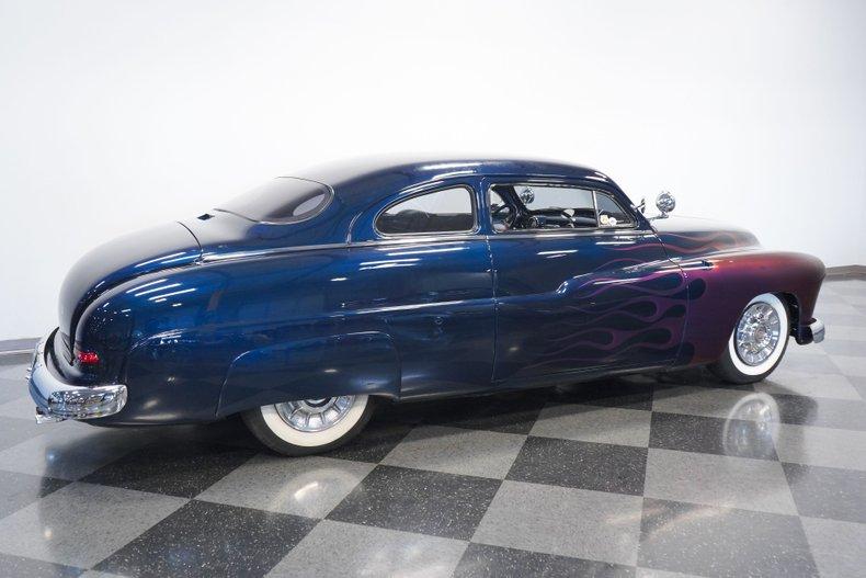1949 Mercury Coupe 14