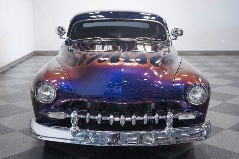 1949 Mercury Coupe 19
