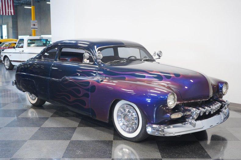 1949 Mercury Coupe 17