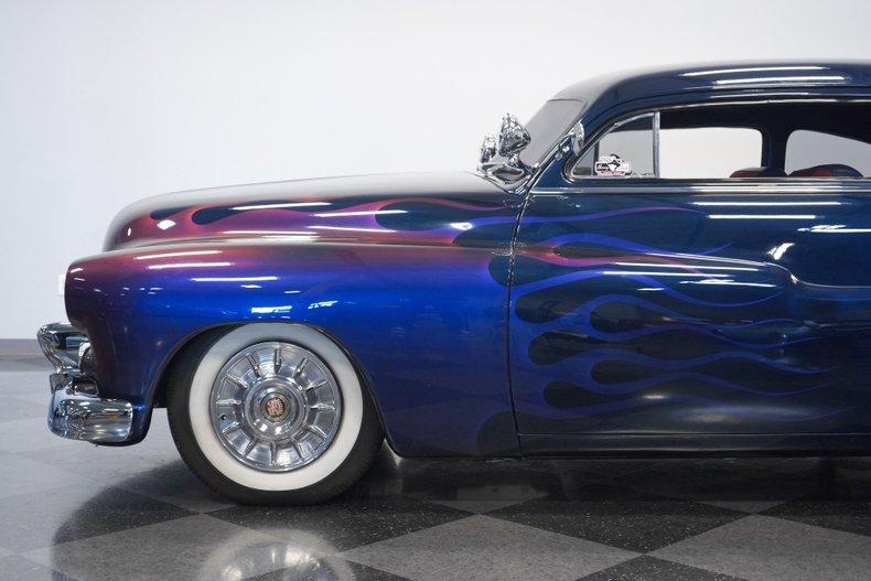 1949 Mercury Coupe 25