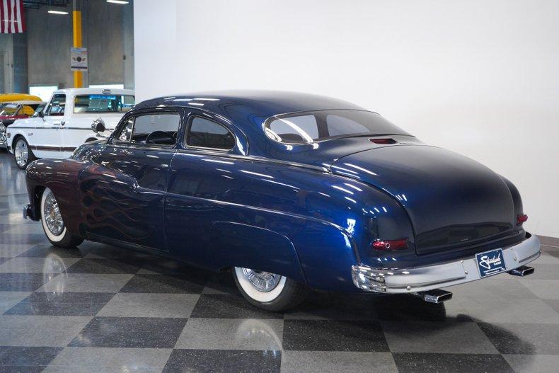 1949 Mercury Coupe 27
