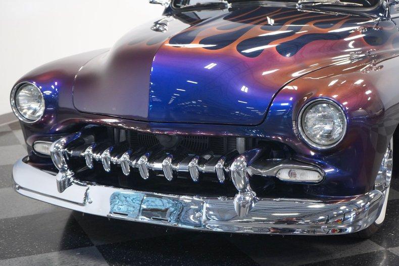 1949 Mercury Coupe 22