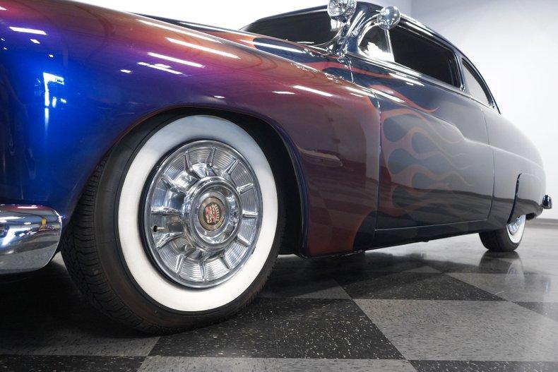 1949 Mercury Coupe 23
