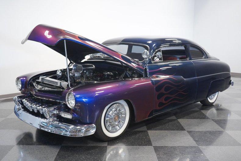 1949 Mercury Coupe 35