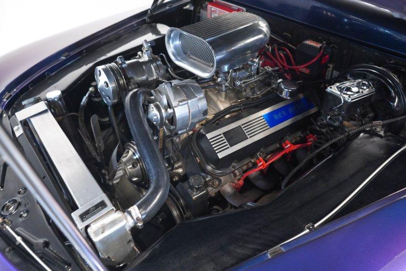 1949 Mercury Coupe 36