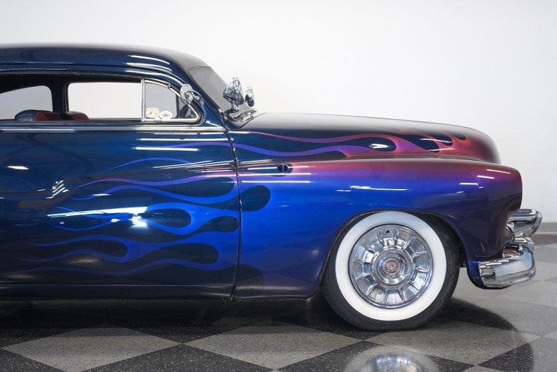 1949 Mercury Coupe 33