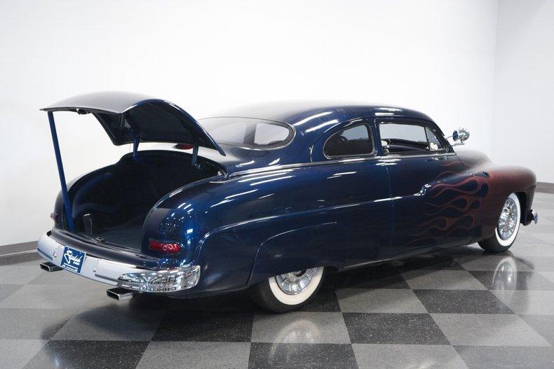 1949 Mercury Coupe 38