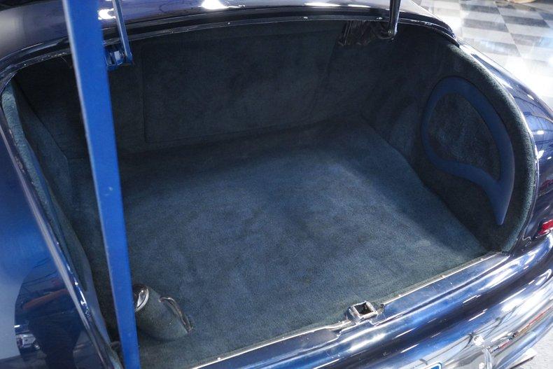 1949 Mercury Coupe 41